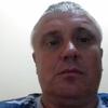 Владимир, 52, г.Джанкой
