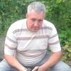 Николай, 47, г.Миллерово