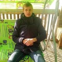 Иван, 30 лет, Близнецы, Оренбург
