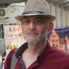Фархад, 46, г.Череповец
