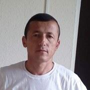 Рома Бекмирзаев, 42, г.Раменское