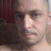 Константин, 35, г.Каменск-Шахтинский