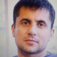 Алекс, 43 года, Телец, Новосибирск