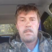 александр, 46, г.Глазов
