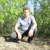 Дмитрий, 48, г.Кировск