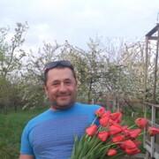 Дмитрий Сидоренко 53 Астрахань