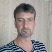 Александр Бессонов, 40, г.Искитим
