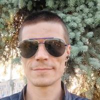 .юрий, 34 года, Овен, Омск