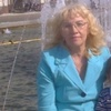 Nina, 58, Yakhroma