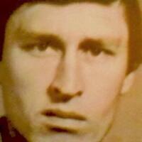 Салават, 61 год, Телец, Бухара