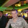 Сергей, 34, г.Болохово