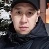 Роллан, 35, г.Алматы́
