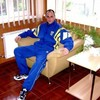 Николай, 41, г.Николаев