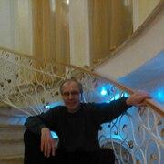 Игорь, 59 лет, Овен