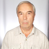 Nikolayi, 79, г.Красноярск