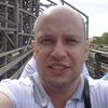 Руслан, 41, г.Санкт-Петербург