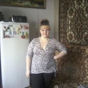 Наталия 40 Шимановск