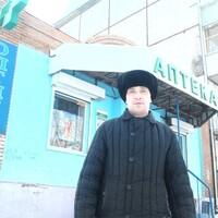 Жека, 46 лет, Овен, Красноярск