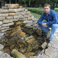 Вадим, 34 года, Телец, Липецк