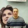 Andrey Garanin, 39, Kirsanov