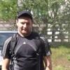 andre leontev, 40, г.Тихвин