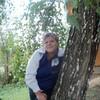 Тамара, 60, г.Новоалтайск