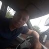 Артём, 34, г.Набережные Челны