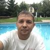 Александр, 30, г.Калязин