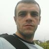 Петро, 34, г.Львов
