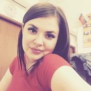 Анна, 31, г.Волжский (Волгоградская обл.)