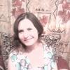 Наталья, 41, г.Буда-Кошелёво