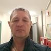 Mihail, 47, Nakhabino
