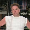 Батяня, 50, г.Енакиево