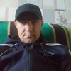 Александр, 38, г.Кудымкар