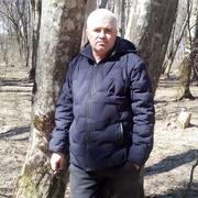 Владимир 42 Ставрополь