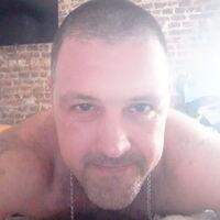 Юрий, 38 лет, Рак, Киев