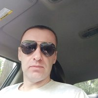 Александр, 40 лет, Овен, Киев