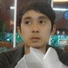 Udenk, 30, г.Джакарта