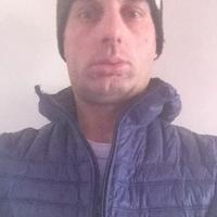 Дејан Србија, 43 года, Козерог, Париж