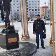 Валерий 57 Москва
