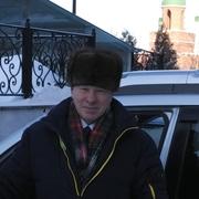 Владимир 67 Тула