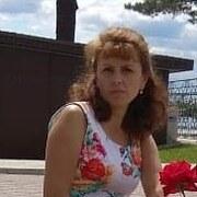 ЕЛЕНА 48 лет (Дева) хочет познакомиться в Сызрани