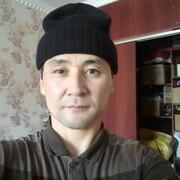 Мурат, 43, г.Караганда