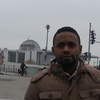 bisho, 36, г.Триполи