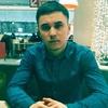 Kamol, 20, г.Омск