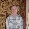 Sergei, 67, г.Пермь