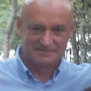 Сергей 62 Щелково