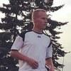 Кирилл, 23, г.Витебск