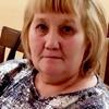Галина Петрова, 53, г.Нижний Новгород