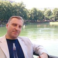 Александр М, 50 лет, Козерог, Москва